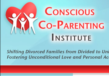 Conscious Co-parenting Institute