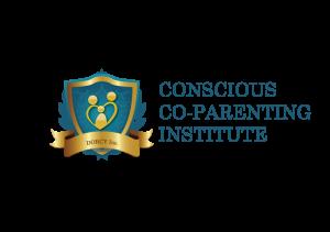 CCPI logo