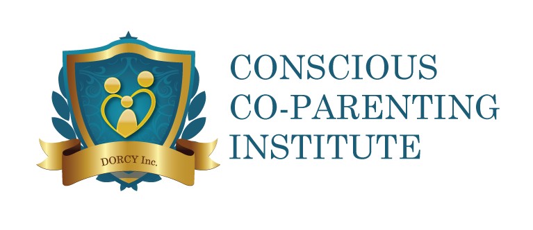 Reunification - Conscious Co-Parenting Institute