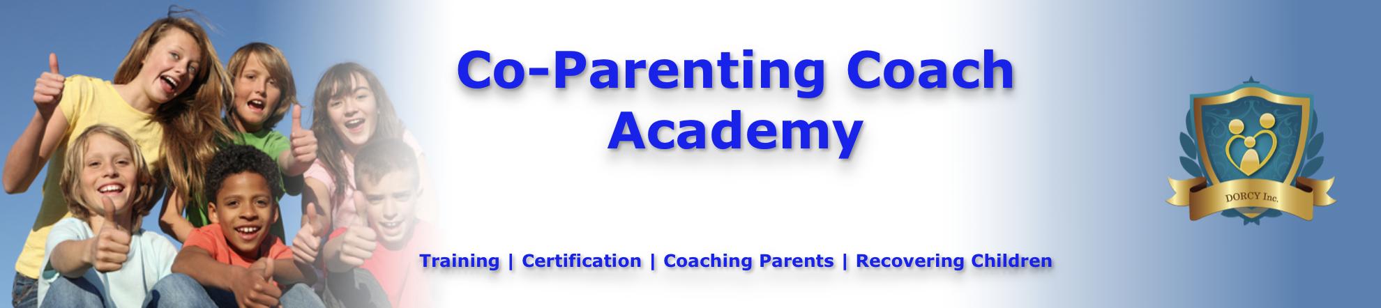 Become a coach conscious co parenting institute xflitez Images